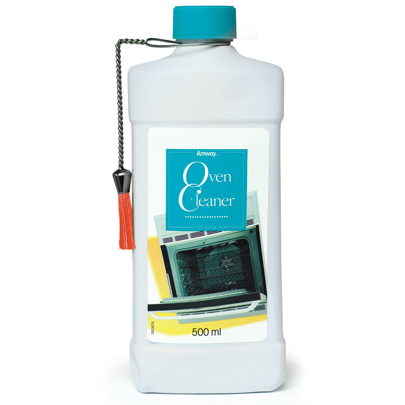 AMWAY™ Ofenreiniger Oven Cleaner