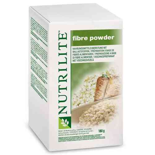 NUTRILITE™Fibre Powder