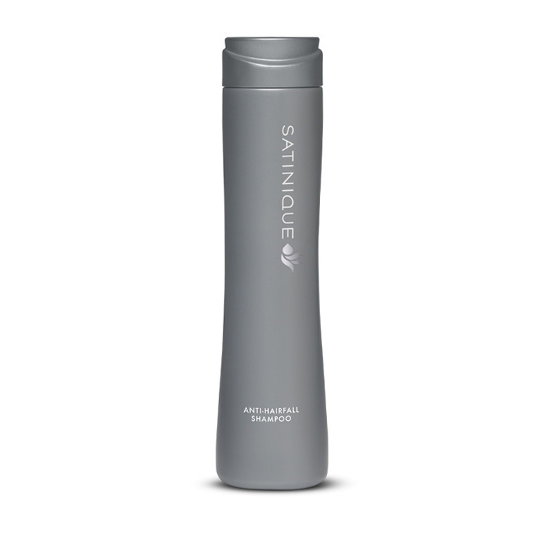 SATINIQUE™  Anti-Haarausfall-Shampoo