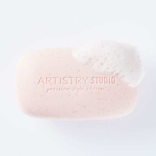 Multi-Benefit Body Bar ARTISTRY STUDIO™ Parisian Style Edition
