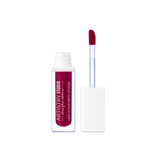Lippenfarbe ARTISTRY STUDIO™ Shanghai Edition Rose Red