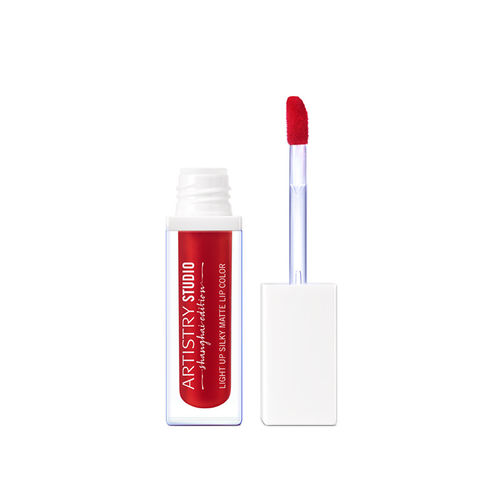 Lippenfarbe ARTISTRY STUDIO™ Shanghai Edition Spice Red